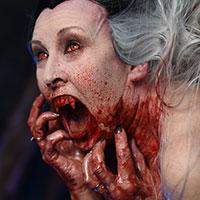 Wild Vampire&strFrom=shop