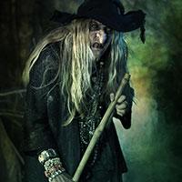 Halloween Hag Special Edit&strFrom=shop