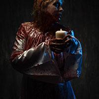 Vampire Nights 1