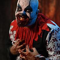 Mad Clown&strFrom=shop