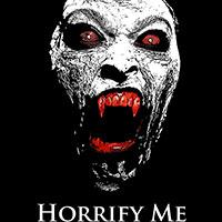 Laney Vampire Poster