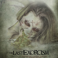 The Last Exorcism with Katy