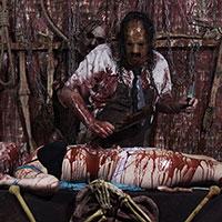 Exhibit C1 - Shana Butchered