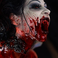 Lilith the Vampyre 024