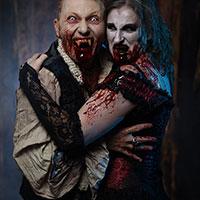 Vampires Together