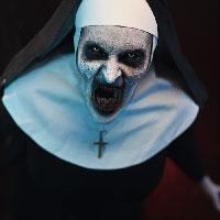 Sister Wrath