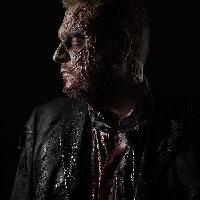 Profile of the Dead