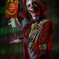 Big Mac - Buy Buy