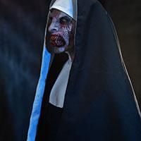 A Nuns Tale