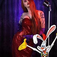 Ms Rabbit 001