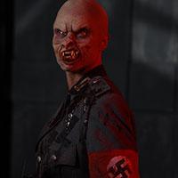 The Reich Stuff