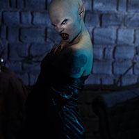 Bride of Nosferatu 04&strFrom=shop