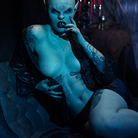 Bride of Nosferatu 11&strFrom=shop