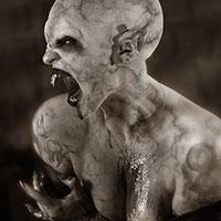 Bride of Nosferatu 22 Sepia&strFrom=shop