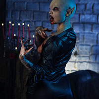 Bride of Nosferatu 24&strFrom=shop