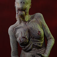 The Pale Woman 05