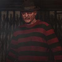 08 Freddy is Back