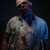 Ugly Fucker