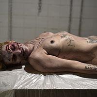 Autopsy Nightmare 07