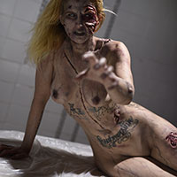 Autopsy Nightmare 08