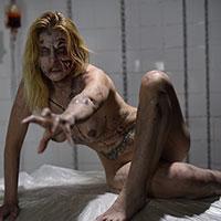 Autopsy Nightmare 09