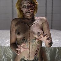Autopsy Nightmare 10