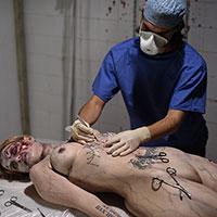 Autopsy Nightmare 01