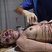 Autopsy Nightmare 02