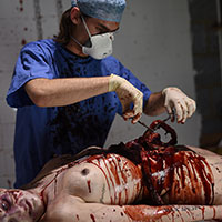 Autopsy Nightmare 03