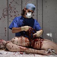 Autopsy Nightmare 04
