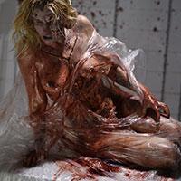 Autopsy Nightmare 14