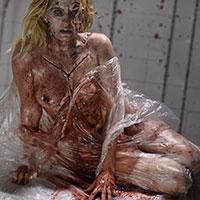 Autopsy Nightmare 15