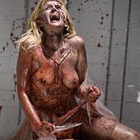Autopsy Nightmare 17