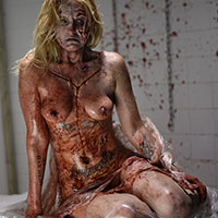 Autopsy Nightmare 16