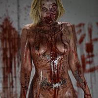 Autopsy Nightmare 24