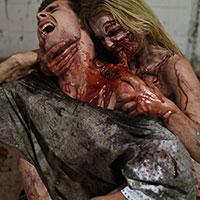Autopsy Nightmare 21