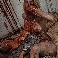 Autopsy Nightmare 22