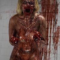 Autopsy Nightmare 23