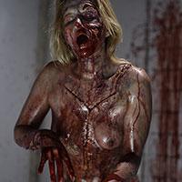 Autopsy Nightmare 25