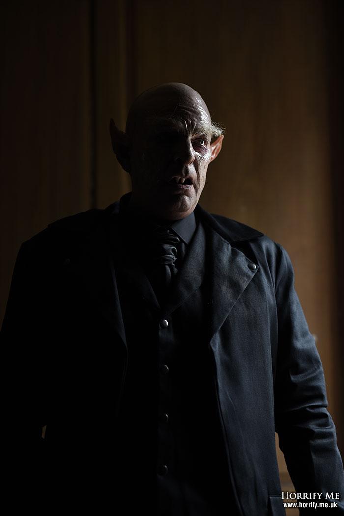 Click to buy print - Col - 01 - Nosferatu the Vampyre