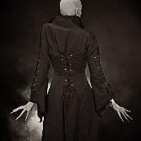 Nosferatu - BW 01