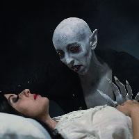 Nosferatu - Colour 12
