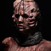Body of Souls 14 - Depression