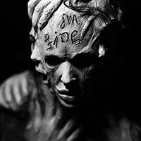 Body of Souls 12 - BW