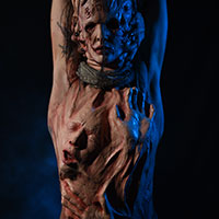 Body of Souls 15 - Bipolar
