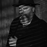 Orson Welles 3
