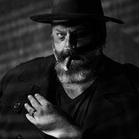 Orson Welles 4