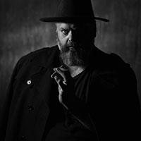 Orson Welles 5