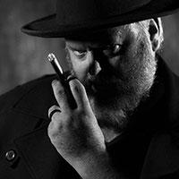 Orson Welles 6