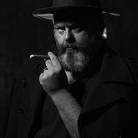 Orson Welles 7